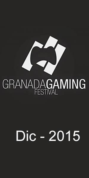 granada gaming 2015