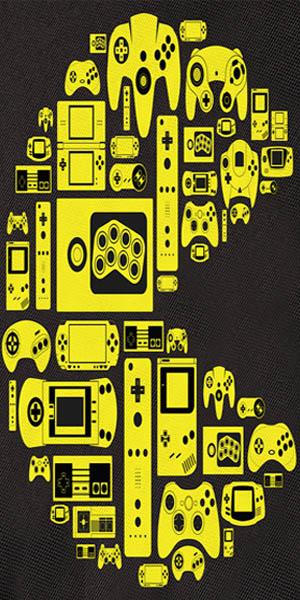 videojuegos indies en you win