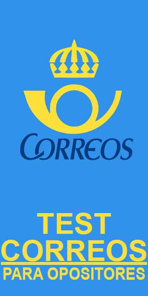 app test oposiciones correos gratis android ios