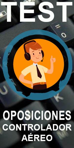 app-oposiciones-controlador-aereo