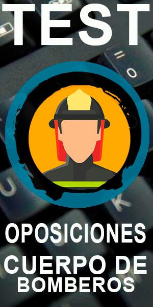 app gratis test oposiciones bomberos android